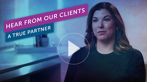 Adelphic Client Testimonial Video - A True Partner