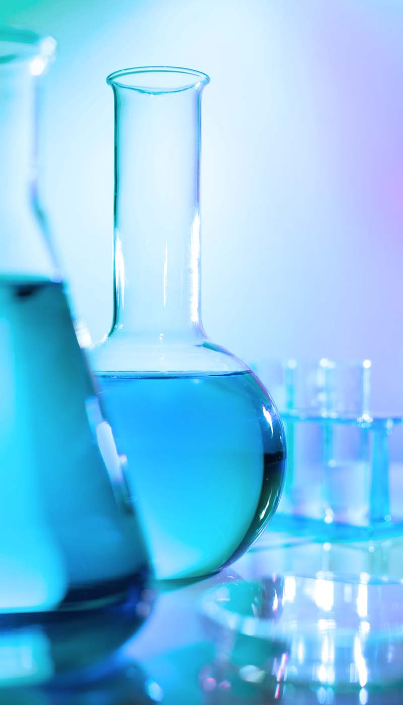 A Pharmacy's RX Sign above the store