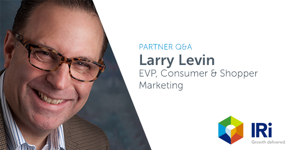 Larry Levin discusses Cannabis marketing and CBD advertising