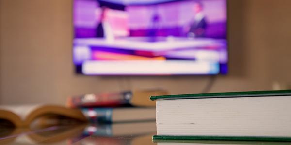 advanced tv encyclopedia