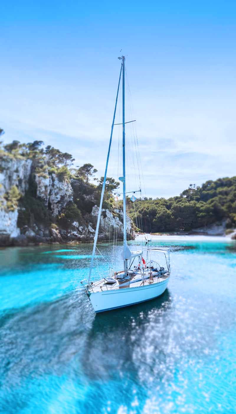 Adelphic - Discover Boating - Case Study