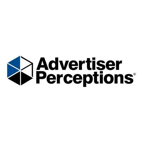 Advertise Perceptions Logo