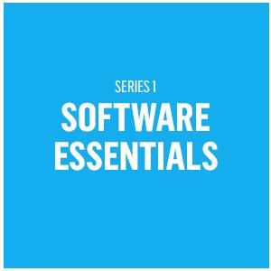 Adelphic Certification - Software Essentials