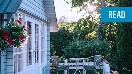 Household Blog Post Thumbnail